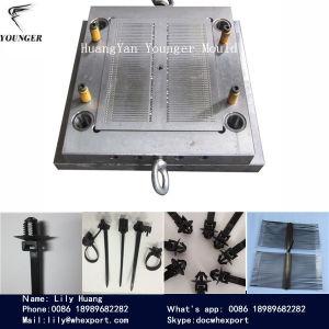 8525aa59261b China Automotive Car Auto Plastic Fir Tree Aircraft Heads Nylon ...