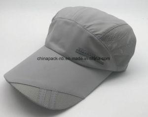 0650e2e78cb50 China Polyester Baseball Cap