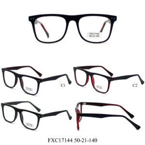 Wholesale Eyewear
