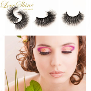a794eec8515 China Eyelash Extension Individual, Eyelash Extension Individual  Manufacturers, Suppliers, Price | Made-in-China.com