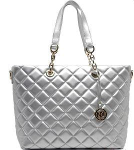 ae462a188d5 China Modern Ladies Handbags Stylish Leather Handbags Online - China ...