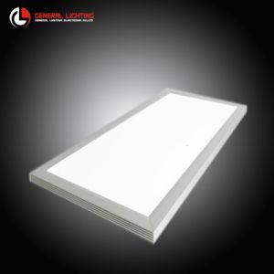 China Energy Saving And High Luminous Efficiency Led Panel Ceiling Light 600 1200 12mm Gl Pl H612 Panels