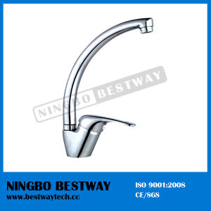 Best Sale Kitchen Faucet (BW-2111) pictures & photos