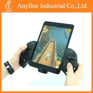 Wireless Pg-9023 Mini Bluetooth Game Controller