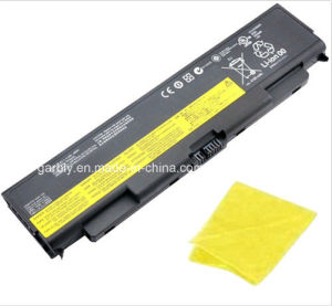 9cell 10.8V 6600 Laptop Battery for Lenovo T440p, L540, L440