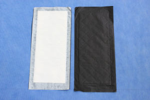 Absorbent Pad for Meat
