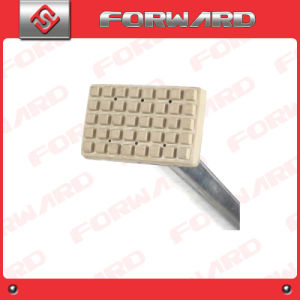Cargo Control Products Cargo Bar pictures & photos