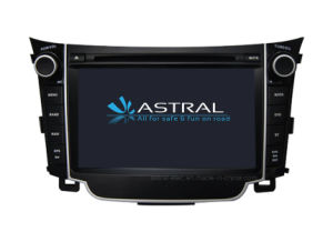 China Dvd Player With Tv Tuner Manufacturers Suppliers Made In