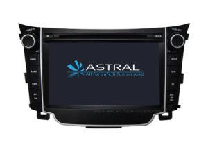 Tv Video Price, 2019 Tv Video Price Manufacturers