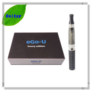 Dragon Battery EGO Battery for EGO T Clearomizer