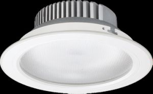 LED Architectural Aluminum Downlight (TD2160)