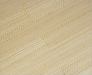 Bamboo Flooring pictures & photos