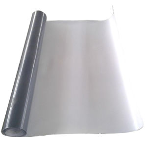 Tpo Waterproof Membrane From China