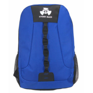 Fashion Sports Travel School Bag for Promotion