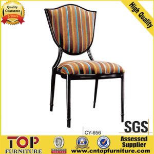 Wholesale Furniture Hotel Banquet Chair pictures & photos