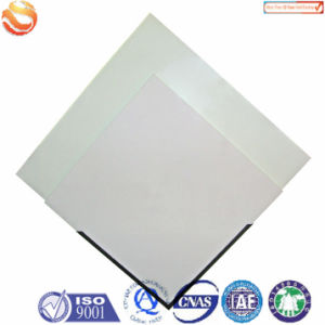 Popular Glass Fiber Polyester Plate 3.0 mm Thick pictures & photos