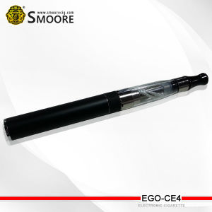Factory Promotion! AAA Quality EGO CE4 Blister Starter Kit