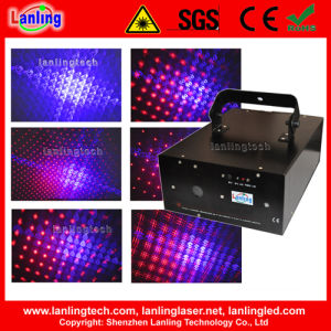 500MW Multi Twinkling Fireworks Laser Light Show pictures & photos