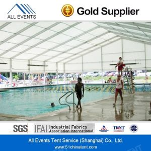 20m Sports Tent for Indoor Sporting Events pictures & photos