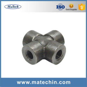 New Agricultural Machinery Farm Parts Alloy Steel Investment Casting pictures & photos