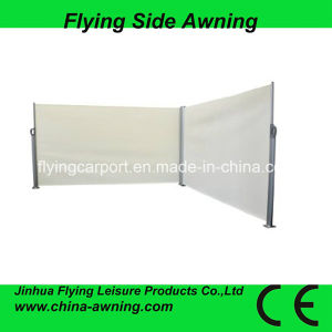 New Development Awning for Garden / 1.6X3 Awning / Car Side Awning