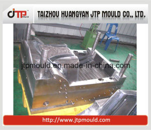 High Quality Newly Designed Chair Mould pictures & photos