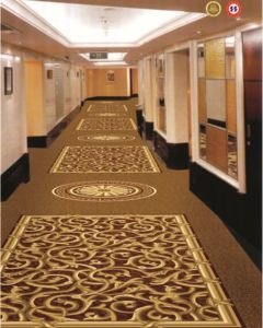 Carpet Hotel Lobby Carpet Vidalondon