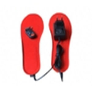 3.7V Wireless Remote Control Battery Heated Insole