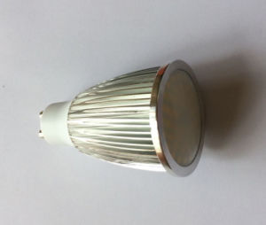 New Design 10W GU10 2835 SMD LED Spotlight pictures & photos