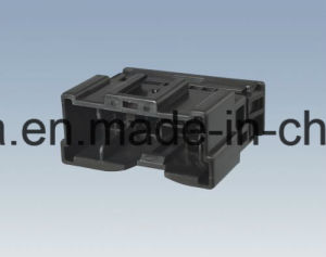 Auto Connector for Car AV System CD Changer Hyundai Toyota, Honda, KIA, GM, VW, BMW, Benz, Audi, Cadilla pictures & photos