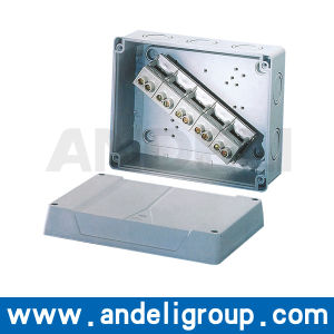 Terminal Junction Boxes (IP54/IP65) pictures & photos