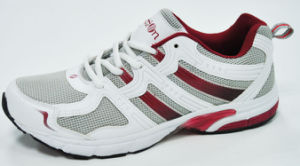 Fashion Running Shoes for Men