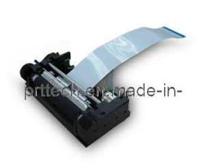 2-Inch Thermal Mobile Printer Head PT48c pictures & photos