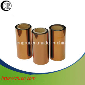 6051 Insulation Material Insulation Film Polyimide Film pictures & photos