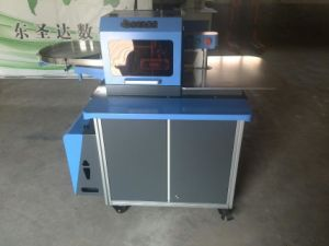 CNC Channel Letter Bending Machine (JT-DSD-112)