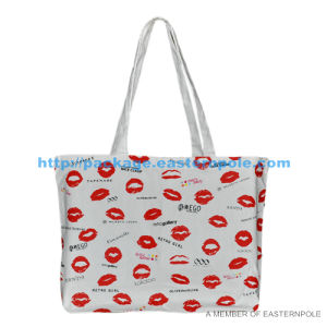 Cotton Bag/Cavans Bag/ Cotton Shopping Bag/Cot Bag