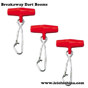 Wholesale Sea Fishing Dart Booms pictures & photos