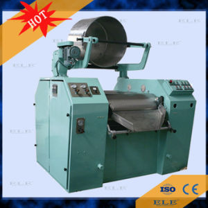 Industrial Three Roller Mill pictures & photos