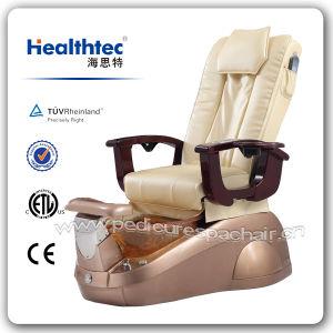 China Foot Massage Chair Foot Massage Chair Manufacturers