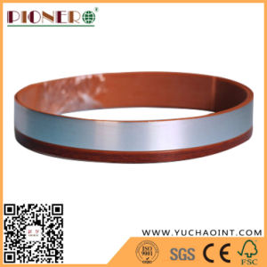 Furniture Accessories PVC Edge Banding for Plywood pictures & photos