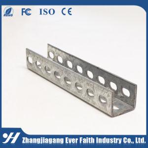 steel shape