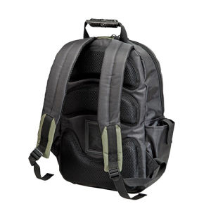 Sporty Travelling Nylon Outdoor Bag Computer Laptop Sport Backpack pictures & photos