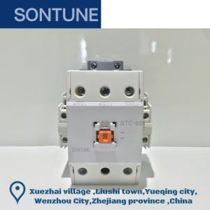 China electric contactor electric contactor manufacturers china electric contactor electric contactor manufacturers suppliers made in china asfbconference2016 Image collections