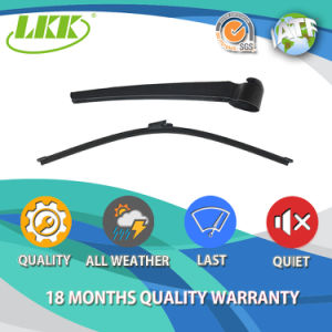Rear Wiper Arm Wiper Blade for Touran pictures & photos