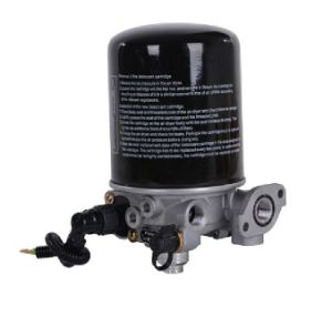 9324000060 Air Dryer for Mercedes Benz pictures & photos