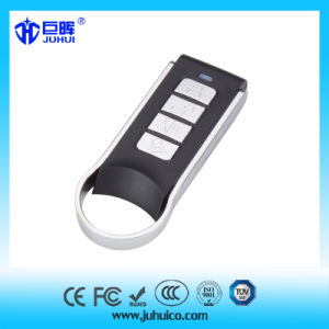 RF Keeloq Car Remote Keyfob (JH-TX47) pictures & photos