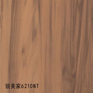 China Waterproof Heat Resistant High Pressure Laminate Board