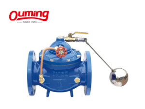 China Water Tank Float Valve Water Tank Float Valve Manufacturers Suppliers | Made-in-China.com  sc 1 st  Made-in-China.com & China Water Tank Float Valve Water Tank Float Valve Manufacturers ...