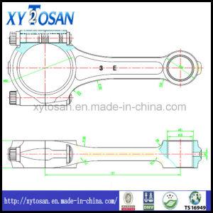 China Vw Piston Ring, Vw Piston Ring Manufacturers