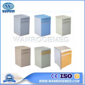 China Medical Furniture, Medical Furniture Manufacturers, Suppliers
